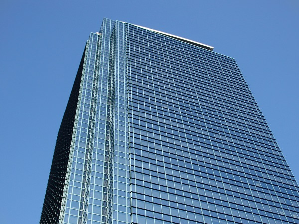 投資助言会社アブラハムの新サービス、提携先から契約を打ち切られていたことが判明