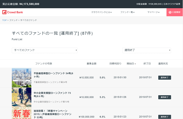 crowdbank.jp_funds_search#!all_1