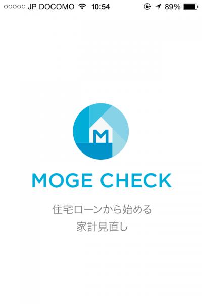 mogecheck (1)