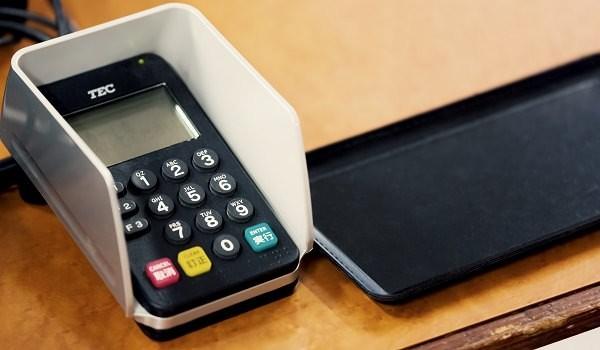 国内最大のクレジットカード決済システムで障害が発生!全国で一時クレジットカードが利用できないトラブル