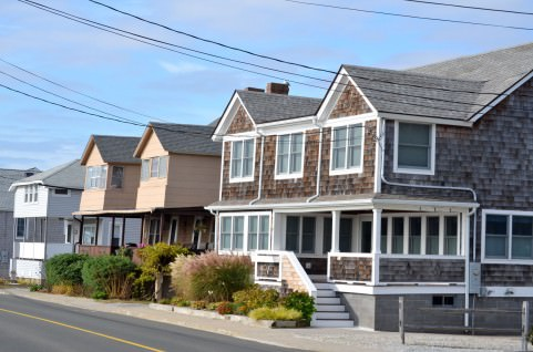 焦って住宅を買うのはNGである3つの理由